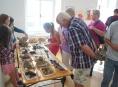 Šumperské muzeum připravuje výstavu hub