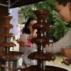 Čokoládový festival 2016            foto: archiv šumpersko.net