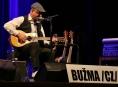 Kapely mají opět šanci si zahrát na XXIII. ročníku festivalu Blues Alive
