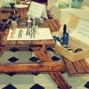 pozvánka na výstavu Ukaž co umíš    zdroj foto: šumpersko.net