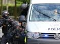 Muž na Šumpersku znásilnil a věznil třiadvacetiletého mladíka