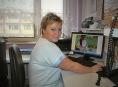Sestřičky šumperské nemocnice opět nabídnou symbolické růžové stužky