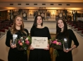 Nominujte na Ceny města Šumperka za rok 2017
