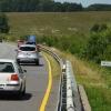 Od dálnic začnou mizet první nelegální billboardy   zdroj foto: MD