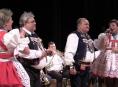 Zábřežský kulturák roztančí Žadovjáci