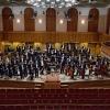 Moravská filharmonie Olomouc               zdroj foto: mus