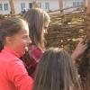 Mezinárodní den archeologie - pozvánka     zdroj: VMŠ