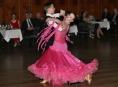 V Rapotíně připravují čtvrtý ročník taneční soutěže