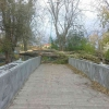 HZS Olomouckého kraje - likvidace následků silného větru     zdroj foto: HZS Olk