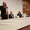 V Olomouci budou řešit nejožehavější témata, která trápí zdravotnictví   zdroj foto: FN Ol - E. Havrlant