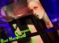 Rockový a popový koncert v šumperském H-Clubu
