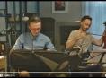 Film Kvarteto uvede v předpremiéře šumperské kino Oko
