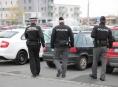 """Přes tisíc dvě stě vozidel zkontrolovali policisté v průběhu akce """"Dušičky"""""""