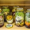 I v Šumperku si objednáte SALÁTOVNÍK      zdroj foto: www.salatovnik.cz
