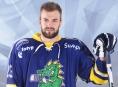 """Daniel Vachutka: """"Chtěli jsme divákům předvést, že doma budeme vyhrávat"""""""