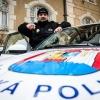 Město Šumperk hledá čtyři strážníky MP    zdroj foto: mus