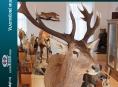 Sborník Severní Morava vychází již 60 let