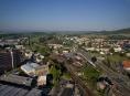 Šumperská radnice připravila čtvrtou průmyslovou zónu