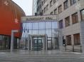 Na výměnu kotlů je v Olomouckém kraji nově více peněz
