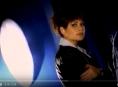 S moravským bandem zazpívá Ilona Csáková