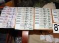 """Akce """"Úklid"""" zasáhla výrobce a dealery drog v Olomouckém kraji"""