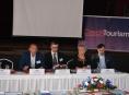 Jubilejní dvacátá lázeňská konference se konala na Šumpersku