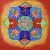 Mandala Energie / olej  - 300,-       zdroj: PONTIS