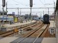 Novinky ve vlakovém jízdním řádu v Olomouckém kraji