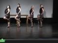 Zábřežský advent přinese také taneční show
