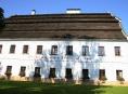 Losinská papírna možná rozšíří seznam UNESCO