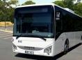 Změny v autobusové dopravě se dotknou celého kraje