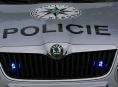 Opilý řidič v kamionu ohrozil provoz na dálnici D35