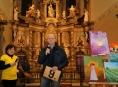 Veřejnost na Šumpersku finančně podpořila adventní akce Pontisu