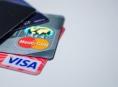 Online platby za nedoručené dárky lze získat zpět