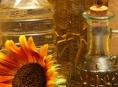 Potravinářská inspekce zjistila falšované extra panenské olivové oleje