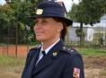 Kuriózní zásahy hasičů v Olomouckém kraji