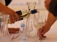 Česká vína s označením VOC prošla náročnou kontrolní akcí