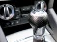 Řidičský průkaz si do konce roku vyměnilo jen 66 procent motoristů, kterých se povinná výměna týkala