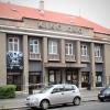 Kino Oko na čtvrt roku uzavře rekonstrukce  foto: archiv šumpersko.net