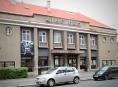 Kino Oko na čtvrt roku uzavře rekonstrukce