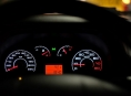 Při nákupu ojetých aut pozor na nekalé obchodní praktiky