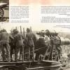 Severomoraváci za Velké války - ukázka s publikace      zdroj: VMŠ