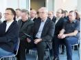 Hejtmanství rozdělilo mezi sportovce téměř 53 miliónů korun