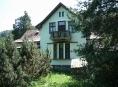 Nepotřebné nemovitosti a vozidla Lesy ČŘ prodávají