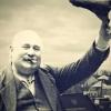 Těšte se na maraton cestovatelských přednášek   zdroj foto: z.k.