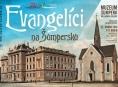 Šumperské muzeum se vydává po stopách evangelíků