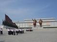 Welzlování zve na cestování po Severní Koreji