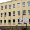 Gymnazium Jeseník                          zdroj foto: archiv škola