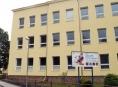 Kraj zaplatí gymnazistům v Olomouci a Jeseníku špičkové vybavení