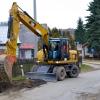 Kraj pomůže obcím se stavbou vodovodů a kanalizací    zdroj foto: Olk